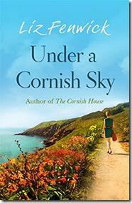 Cornish Sky