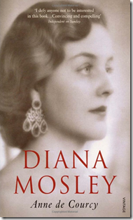 Diana-Mosley