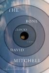Mitchell 3