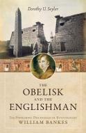 Obelisk-William-Bankes