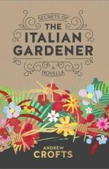 Italian-Gardener-hardback-cover.jpg