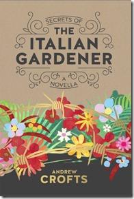 Italian-Gardener-hardback-cover
