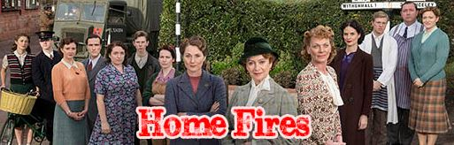 home-fires-tv-series