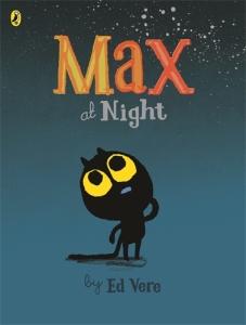 MaxNight