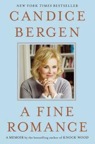 Bergen bio
