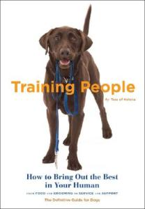 Training-People