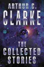 collected clarke