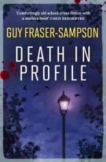 Death in Profile