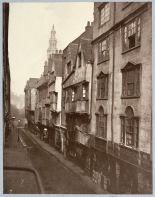 Wych_Street