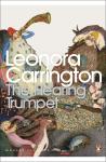 Carrington 1