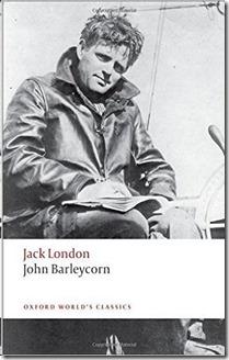 JBarleycorn