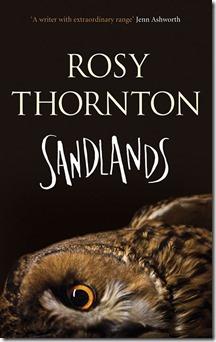 Sandlands-large