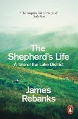the-shepherds-life