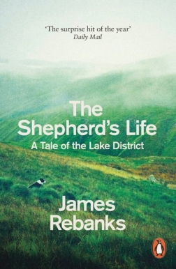 the-shepherds-life