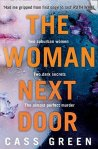woman-next-door-cover