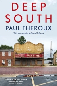 deep-south-cover