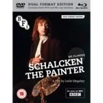 schalcken-video