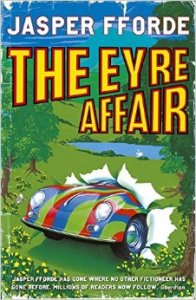 the-eyre-affair