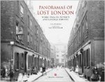 lost-london