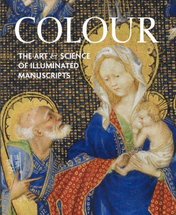 colour_catalogue