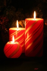 ron-doke-candles.jpg