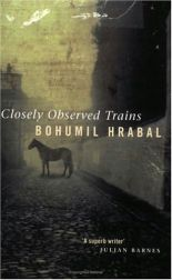 closely-observed-trains