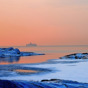 gothenburg-archipelago