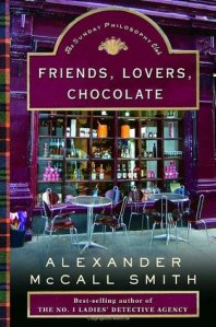 friends-lovers-chocolate-cover