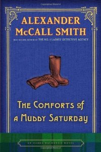 muddy-sat-cover