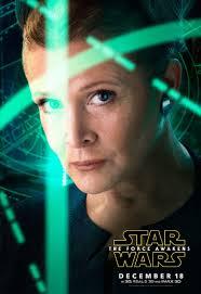 starwars 2