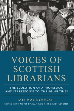 Voices of Scottish Librarians (low res)