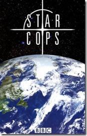 375-star-cops-75-1368974939