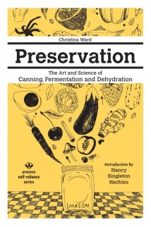 preservation-510x765