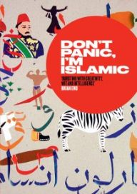 Dont-Panic_Cover-to-print-217x308